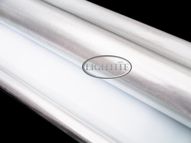 Folie diamantová 1250 mm EasyGrow 10 m