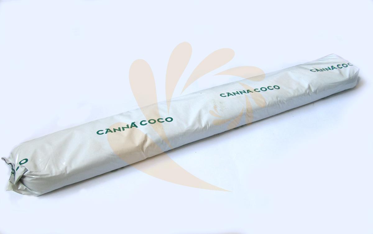 Canna rohož kokosová nelisovaná