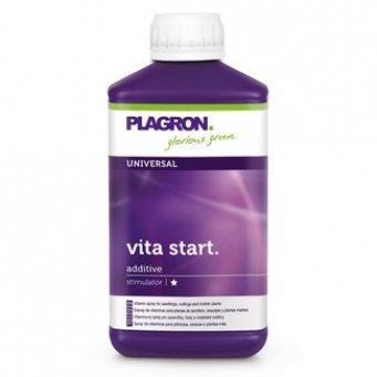 Plagron Vita Start 0,5 l