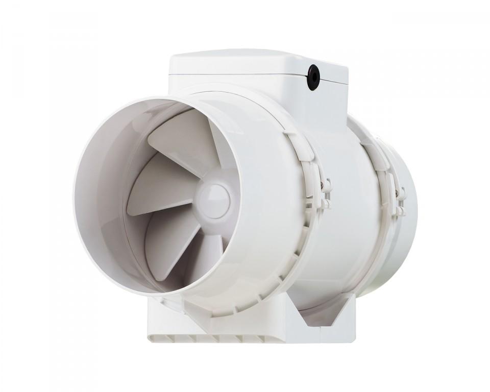 Ventilátor Vents TT 100 (187 m3)