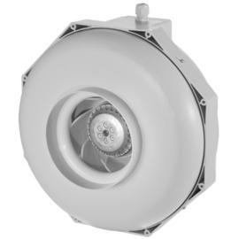Ventilátor Ruck RK 100 (180 m3/h)